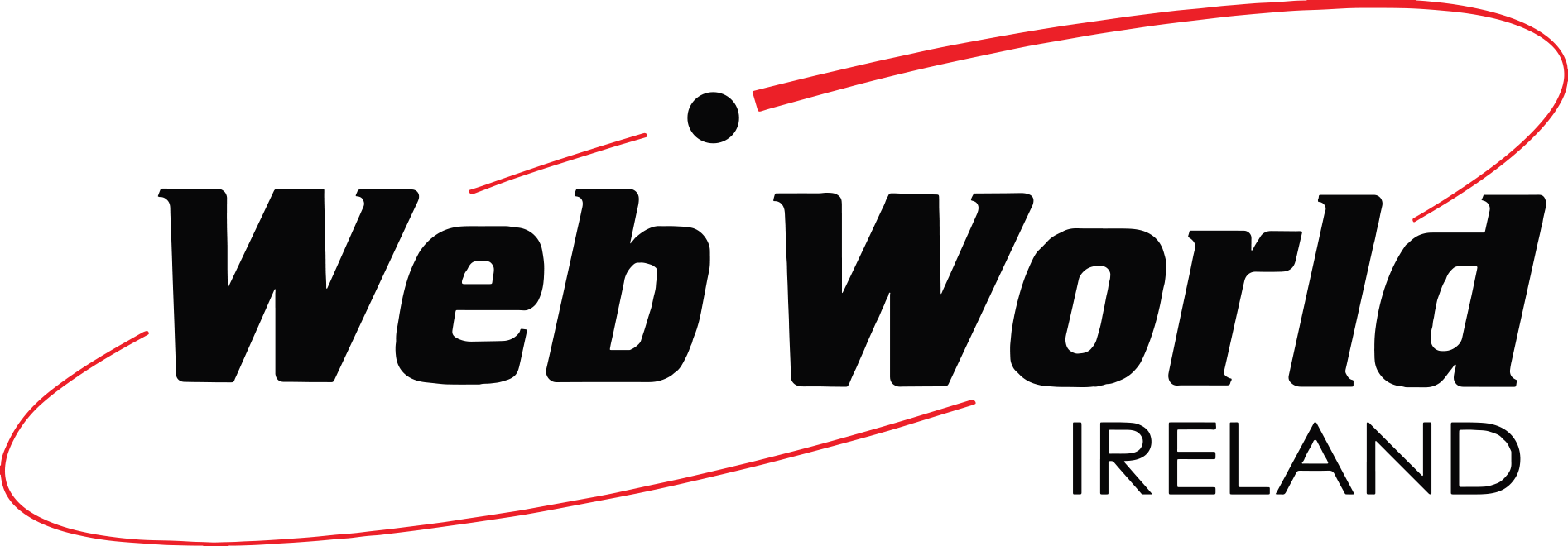 Web World Ireland - Web Hosting Services